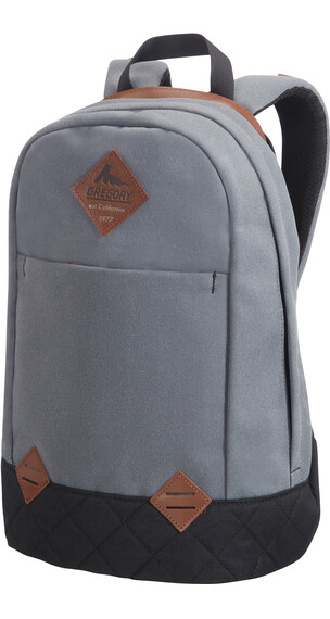 Gregory Kletter Day 2 Backpack Stone Grey